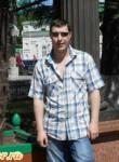 Sanek, 36, Krasnoyarsk