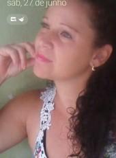 Branquinha , 37, Brazil, Brotas