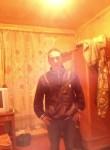 Sergey, 28  , Plesetsk