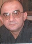 Milan, 65  , Belgrade