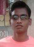Nawazish, 21  , Shyamnagar