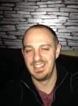 Mark, 37  , Kingswood