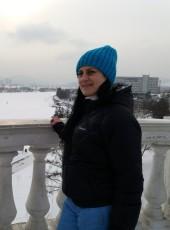 Alena, 44, Russia, Novosibirsk