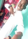 Diallo, 18  , Sinfra