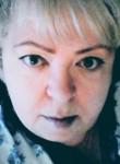 AMALIYa, 63  , Krasnodar