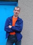Dmitriy, 40  , Slavgorod