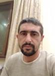 Edo, 30  , Yerevan