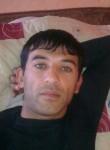 OYBEK, 42, Tashkent