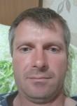 Aleks, 42  , Taldykorgan
