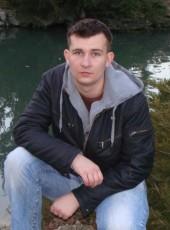 Andrey, 38, Russia, Simferopol