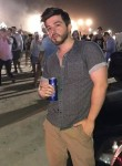 Charles, 31  , Brownsville (State of Texas)