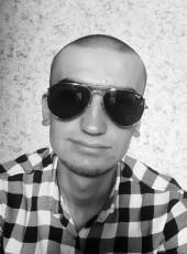 Ali, 19, Tajikistan, Dushanbe