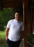 Ivan, 25  , Csorna