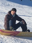 Alex, 34  , Irkutsk