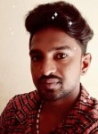 RaviRajput, 24  , Hansi