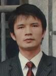 出家人, 36, Beijing