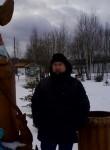 Oleg, 60  , Moscow