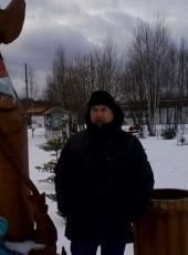 Oleg, 60, Russia, Moscow