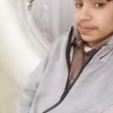 Muhammad, 18  , Ekali