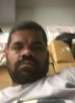 Murugan, 45  , Mumbai