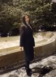 Elvira, 25  , Moscow