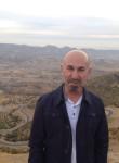 dler, 50  , Erbil