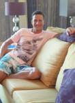 Владимир, 39 лет, Санкт-Петербург
