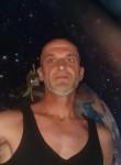 Ernest, 44  , Bihac