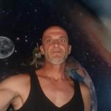 Ernest, 44  , Friedrichshafen