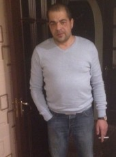 Ivanovich, 36, Belarus, Gomel