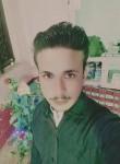 Sameer khan , 18  , Agra