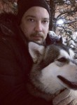 Nikita, 31  , Astrakhan