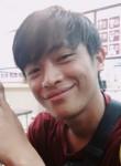 Juan, 25 лет, Kota Kinabalu