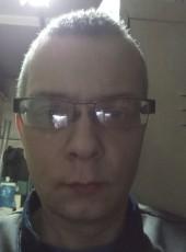 Maksim, 38, Russia, Kirov (Kirov)