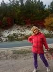 Alena, 48, Bakhchysaray