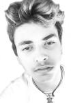 Ahmed, 18  , Cairo