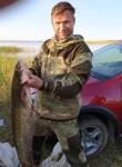 Sergey, 45  , Saratov