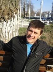 ..., 43, Ukraine, Kharkiv