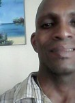 Adrian 96, 41  , Montego Bay