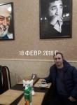 Suren, 38  , Penza