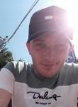 Aleksandr , 26  , Bisert