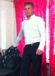 Anatoliy, 49  , Novovoronezh
