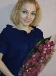 Galina, 39  , Bolshoe Murashkino