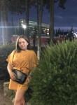 Elya, 19  , Vsevolozhsk