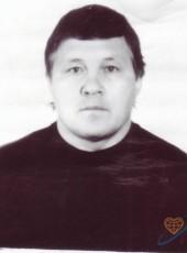 vasilij, 54, Russia, Biysk
