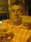 max peguer, 52  , Bani