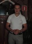 ivan, 31, Novosibirsk