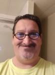 Chris, 49, Atlanta