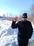 Sergey, 32  , Cherepanovo
