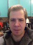 Oleg, 42  , Tallinn